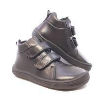 Froddo G3110172 Black