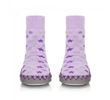 Moccis Lilac Twilight