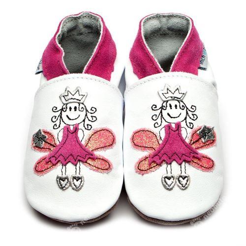 fairy-princess-white-pink-inchblue-baby-shoe
