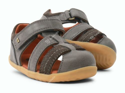roam-charcoal-bobux-step-up-1800x-790
