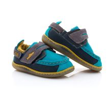 KidOFit Yves Light Blue
