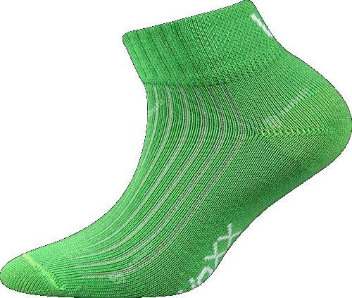 VOXX Setra zelená