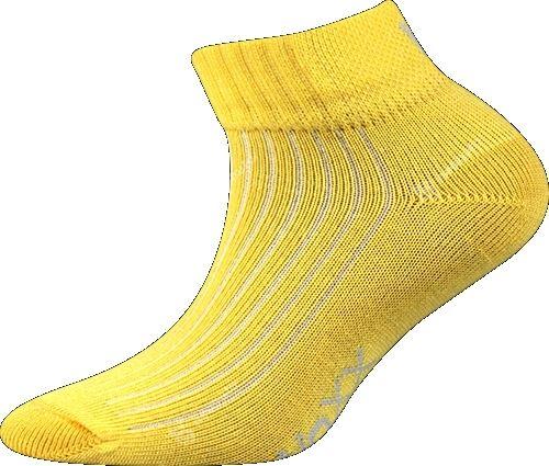 VOXX Setra žltá
