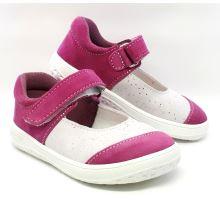 Jonap B14S Pink