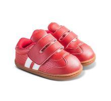 LBL Beli Red