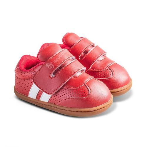 beli-red-567