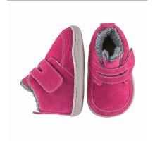 biga-dark-pink-44501