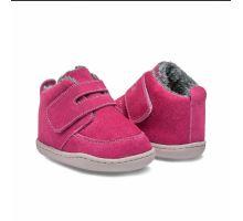 biga-dark-pink-44502
