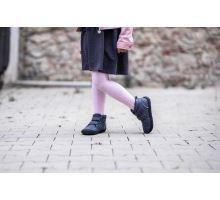 detske-barefoot-topanky-penguin-charcoal-4506-size-large-v-1