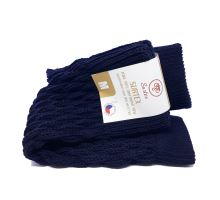 Sleeves SURTEX Merino Blue M
