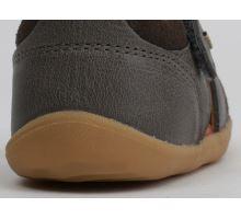 roam-charcoal-bobux-step-up-1800x-495