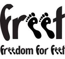 Freet