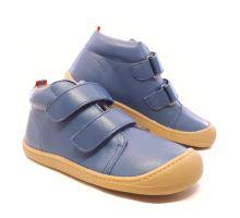 Koel4Kids Plus Nappa Fleece Blue