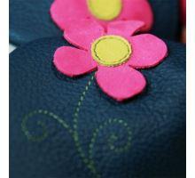 topanky-jarne-kvetinky-2
