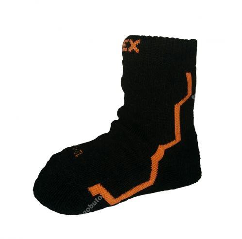 Ponožky SURTEX froté