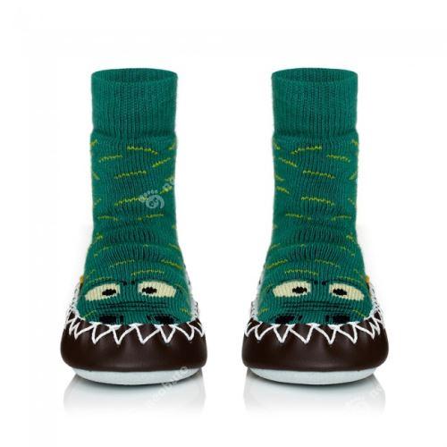 croc_me_up_baby_001__2