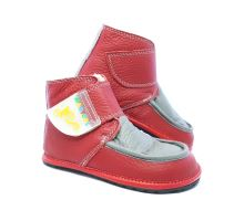 Magical Shoes ZiuZiu Cherry