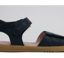 hampton-navy-bobux-kid-plus-1800x-81b