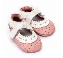 Liliputi ballerina Baby Rose