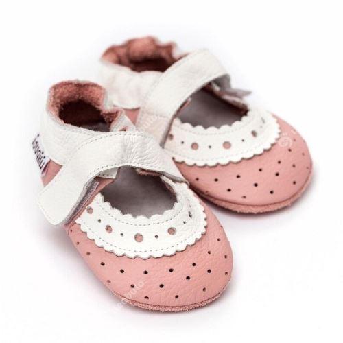 sandale-liliputi-baby-rose-301