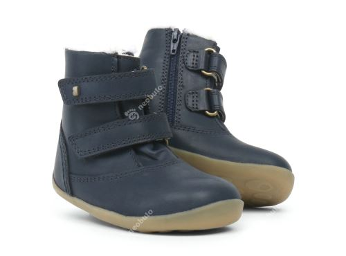 aspen-navy-bobux-step-up-1800x-c28