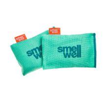 SmellWell_Sensitive_Green_SKU4409_a_webb
