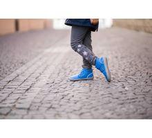 detske-barefoot-topanky-penguin-blue-4496-size-large-v-1