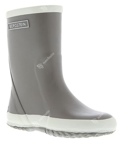 Rainboot_Taupe_1