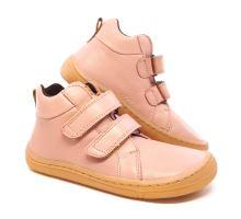 Froddo G3110169-3 Pink