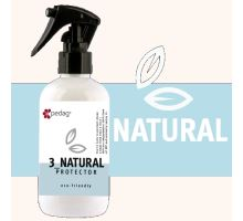 PEDAG Natural Protection 220ml