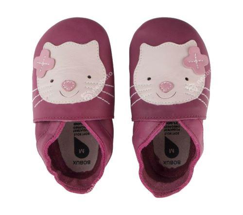 kitten-dark-pink-bobux-soft-sole-707x629-73b