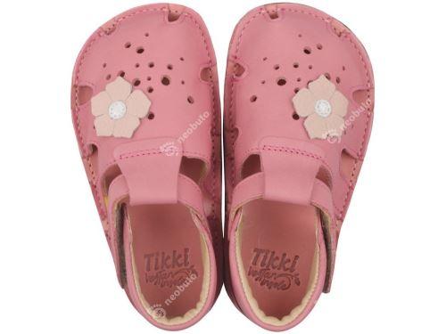 13742-7_tikki-sandals-aranya
