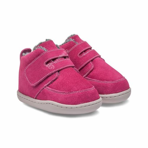 75e82f8da2977 LBL Biga Dark Pink | Neobuto.sk - detské topánočky a obuv, predaj detskej  obuvi