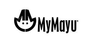 MyMayu