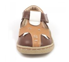 Livie & Luca Elephant Brown