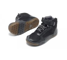 Plae Kaiden Waterproof Black