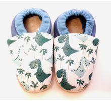 Medico slippers Dino