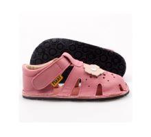13742-8_barefoot-sandals-aranya-blush-24-32-eu-15014-4