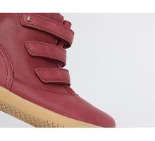 aspen-dark-red-bobux-kid-plus-1800x-736