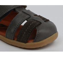 roam-charcoal-bobux-step-up-1800x-ac6