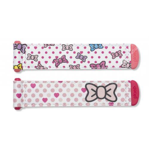 bowtie-white-pink-201122-119-bi-01.7