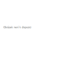Beda slippers Blue Airport