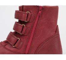 aspen-dark-red-bobux-kid-plus-1800x-c11
