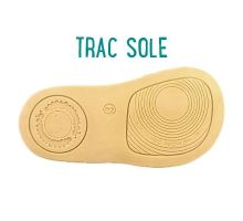 trac_sole_web_7f9e2ce5-8562-4475-968a-b12f5ad0717d_1024x1024