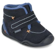 Pediped Grip n Go Ronnie Navy