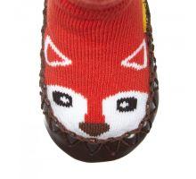 mr_fox_t_1